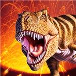 T-rex 5