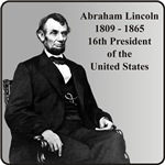 ABRAHAM LINCOLN ARCHIVE