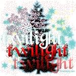 Twilight Holidays