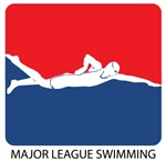 Major League Swimming - for Him
