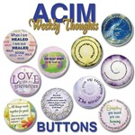 Know Nothing...Learn Everything Buttons & Magnets