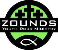 Zounds YRM logo