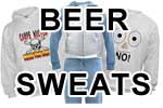 BEER SWEATS
