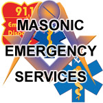 Masonic Emergency Services