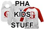 PHA Kids Stuff