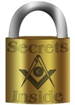 Masonic Secrets