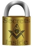 Masonic Secrets