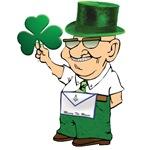 Irish Manny Mason