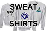 Masonic Sweat Shirts