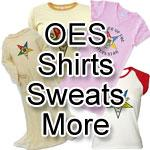 OES Shirts n' Sweats