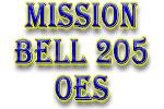 Mission Bell OES