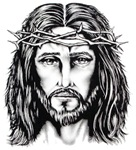 Jesus Christian Apparel Gifts & Gear
