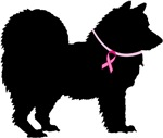 Chow Chow Breast Cancer Support