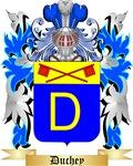 Duchey