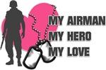 Airman Hero