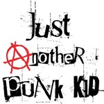 kids-another punk kid
