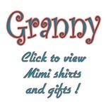 CLICK TO VIEW Granny Designs