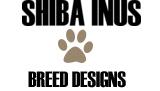 <strong>Shiba</strong> Inus