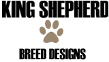 <strong>King</strong> <strong>Shepherd</strong>