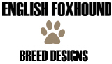 <strong>English</strong> <strong>Foxhound</strong>