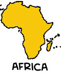 <strong>Africa</strong>