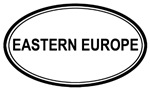 Eastern Europe Euro