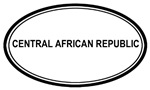 Central African Republic Euro