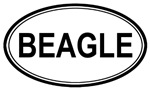 <strong>Beagle</strong> Euro<strong>Beagle</strong> Euro