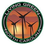 Living Green North Carolina Wind Power