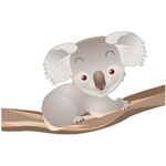 Baby Koala T-Shirts and Gifts