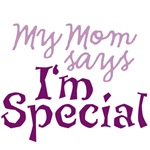 I'm Special