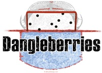 Dangleberries