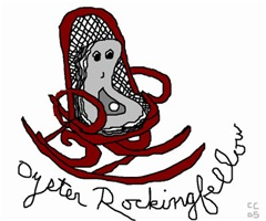 Oyster Rockingfellow