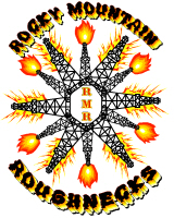 Rocky Mountain Roughnecks