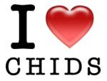I love chids
