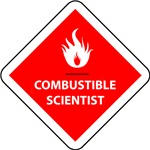 Combustible Scientist