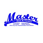Master Bait & Tackle