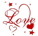 Love and Hearts