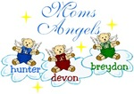 Mom's Angels