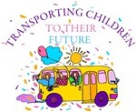 Transporting Children To Their future