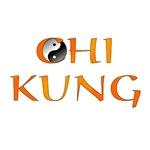 Chi Kung Design