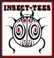 INSECT-TEES