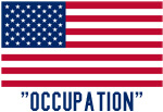 American Occupations