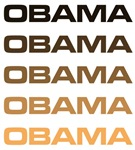 Obama Obama Obama 