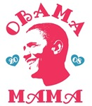 Obama Mama