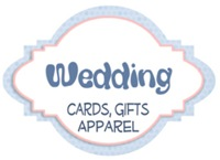 Wedding, Engagement & Anniversarys