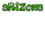 Arizona Marijuana Style