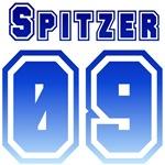SPITZER '09