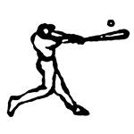 Baseball Designs