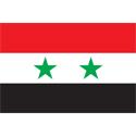 Syria T-shirts, Syria T-shirt, Syria Gifts